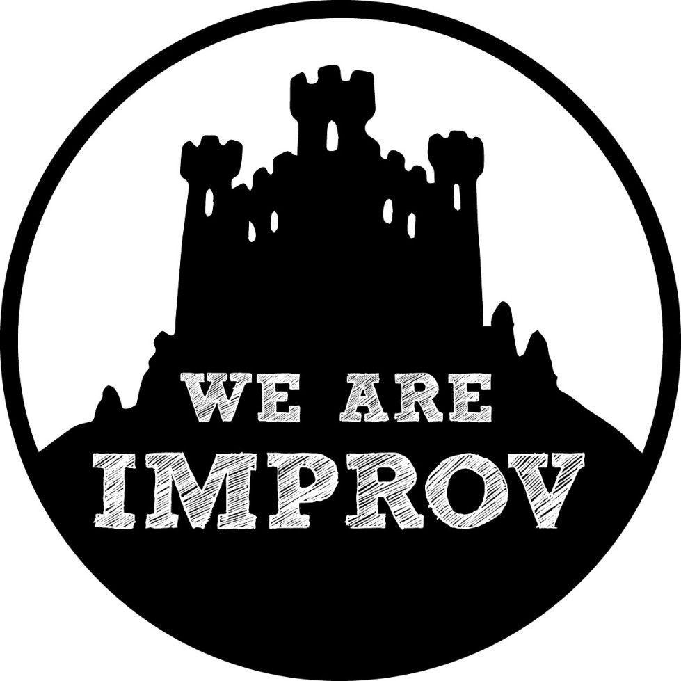cropped-we-are-improv-logo.jpg